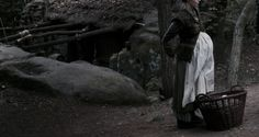 Mariel at Goda's Cottage Terra X, Bear Island, A Clash Of Kings, Brienne Of Tarth, Parallel Universe, Queen, Character Inspiration, Fairy Tales, Medieval
