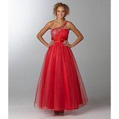 20e0dfbbf Las 10 mejores imágenes de vestidos de 15 años