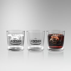 Whiskey wine cups . We customized promotional products as company gifts. #promotional #gifts #cooperate-gifts