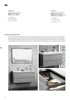 MAKE ROOM FOR WHO YOU ARE DANSANI ZARO & LUNA – Modular furnitur