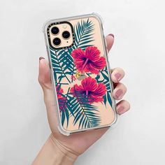 Phone Case - Confused By The Rapid Pace Of Cellphone Technology? Girly Phone Cases, Pretty Iphone Cases, Art Phone Cases, Diy Phone Case, Iphone 11 Pro Case, New Iphone, Iphone Phone Cases, Phone Cover, Apple Products