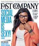 Our founders wrote a piece for Fast Company's CoExist series.