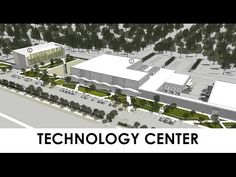 Telehealth Center Gets New Home, Helps Revitalize Jackson - This is an awesome video by Jim Albritton! #Telehealth #Medicine for +Mississippi is going to be part of the positive wave for the Magnolia State! #GoodThingsJXN #GoodThingsMS