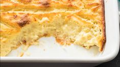 Creamed Potatoes, Twice Baked Potatoes, Peeling Potatoes, Mashed Potatoes, Potato Cassarole, Duchess Potatoes, 3 Quart Baking Dish, Baked Potato Recipes, Food Mills