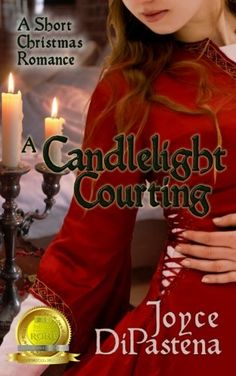 A Candlelight Courting: A Short Christmas Romance by Joyc... https://www.amazon.com/dp/0989241904/ref=cm_sw_r_pi_dp_x_ewL7xbAXRT71S