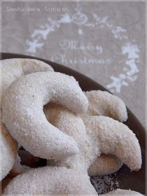 Cute Food, Good Food, Advent Box, Bread Dough Recipe, Hungarian Recipes, Donuts, Food And Drink, Cooking Recipes, Sweets