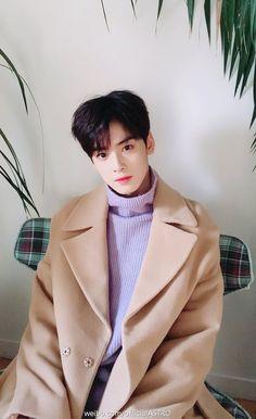 #LeeDongmin #ChaEunwoo #ASTRO