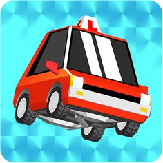 Dashy Crashy v1.0.12 Mod Apk GAME OF THE WEEK  Touch Arcade GAME OF THE WEEK  Pocket Gamer  Dangerous driving luck & reflexes. Lets DASHY CRASHY!  [HOW TO PLAY]  SWIPE to change direction & speed  Boost to BOOST score   Dont crash   Clear goals to unlock new cars  Thanks for playing!   ENDLESS road trip  Unlock 80 COOL CARS  Unique CAR ACTIONS BONUS MODES & PERKS  Easy SWIPE controls  Crazy CRASHES  Outrun FRIENDS cars with Google Play!  Dashy Crashy  Mod Features: IAP Crack  Installation…