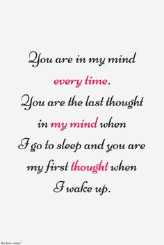 Love is unconditional. Here are the best love quotes for him send this cute quotes to your husband or boyfriend to make him happy and wish good morning. Famous Love Quotes, Beautiful Love Quotes, Romantic Love Quotes, Good Morning Quotes For Him, Good Morning Love, Morning Qoutes, Morning Msg, Couples Quotes For Him, Love Quotes For Him