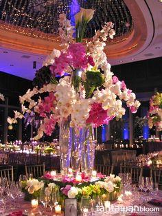 cuture wedding floral photos  | Tantawan Bloom Event Decor and Floral Designer New York