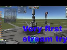 Still learning the mechanics of streaming. This one went to public accidentally. Some Games, Wind Turbine, Fails, Gaming, Public, Learning, Youtube, Videogames, Studying