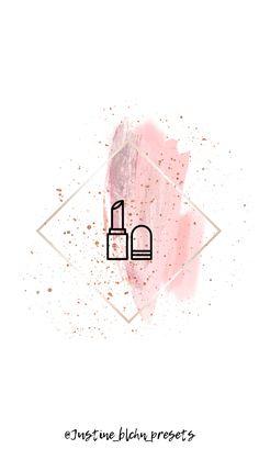 Logo Instagram, Instagram Prints, Instagram Nails, Free Instagram, Instagram Story, Symbole Instagram, Pretty Wallpapers Tumblr, Presets Lightroom, Lip Logo