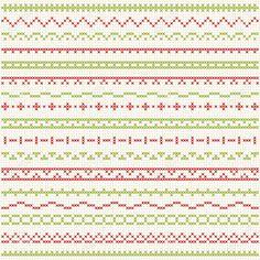 49496988-Set-di-modello-di-punto-croce-per-i-bordi-sottili-cornici-geometriche-per-ricamo-a-punto-croce-in-st-Archivio-Fotografico.jpg 1.300×1.300 pixel