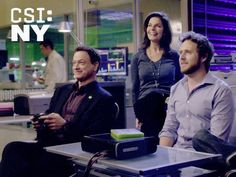 """CSI: NY, Season 08, Ep. 16 """"Slainte"""" – WATCH INSTANTLY!  A wave of brutality threatens a small New York City community when a body is found dismembered and strategically left out on four street corners. (Molly Byrne guest stars)  http://www.amazon.com/gp/product/B007YDX19I/ref=as_li_ss_tl?ie=UTF8=awesom0e4-20=as2=1789=390957=B007YDX19I"""