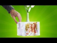 Video: Povaľujú sa vám doma staré obaly od CD? Ukážeme vám, ako sa dajú využiť | Info.sk