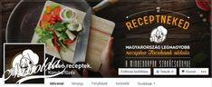 Névtelen Fondant, Facebook Sign Up, Nutella, Food And Drink, Check, Desserts, Tailgate Desserts, Fondant Icing, Deserts