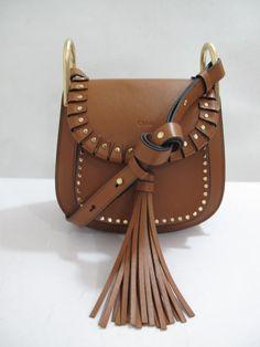 best chloe replica handbags - CHLOE-bags on Pinterest | Chloe, Shoulder Bags and Leather ...