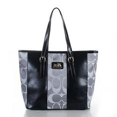 I like Coach Purse Bags, I love this! ,cheap coach bags outlet $39.99 #cheap #coach #bags