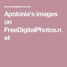 Apolonia's images on FreeDigitalPhotos.net Stock Photo Sites, Stock Photos