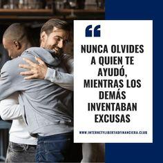Eduardo Amunátegui Paz (@edu_digital.web) • Fotos y videos de Instagram Instagram, Movies, Movie Posters, Moda Masculina, Men's, Motivational Quotes, Peace, Films, Film Poster