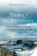 Cogidubnus - Oxford Dictionary Of National Biography -  Journey to Britannia