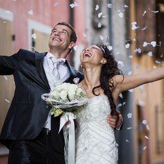 International wedding! www.altrefoto.com altrefotorimini@gmail.com
