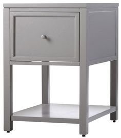 Es File Cabinet Cabinets Home Office Furniture Homedecorators Study Pinterest And