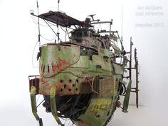 2048 Bug05 by joeydee-artworks on DeviantArt