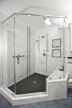 1000 Images About Beautiful Bathrooms In Va And Md On Pinterest Alexandria Faucets And Granite