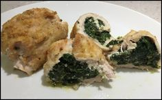 spinach,chicken,with,feta,cheese