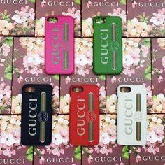 グッチ iPhoneXケース gucciアイフォン8/7 plusケース クール メンズ 女子 ペアカップルケース
