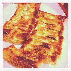 Apple pie!!!!!