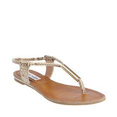 Steve Madden flat   rbk-summer-sandals-steve-madden-flat-lgn.jpg