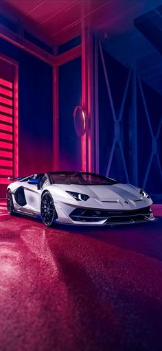Car Iphone Wallpaper, Jdm Wallpaper, Car Wallpapers, Animes Wallpapers, Exotic Sports Cars, Cool Sports Cars, Exotic Cars, Sport Cars, Sports Cars Lamborghini