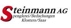 Thomas Steinmann AG , Dachdecker, Saas im Prättigau, Spenglerei, Begrünung, Service, Unterhalt