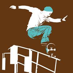 Kris Markovich Illustration