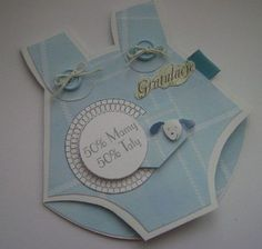 Ideas para tarjetas de baby shower (4)