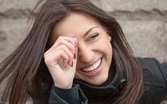 11 cosas que hacen a una mujer realmente hermosa