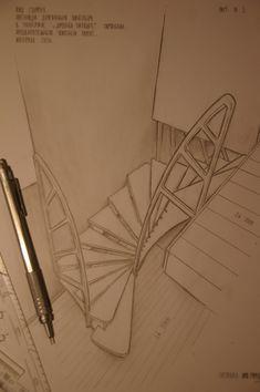 Лестницы Сортавала СПБ   VK