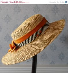 Southern California Summer, EVT Style! by Koa Duncan on Etsy