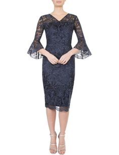 Anthea Crawford is the designer of elegant, highly sophisticated womens clothing. Shop womens workwear, event dresses and wedding attire here. Event Dresses, Formal Dresses, Bride Dresses, Groom Outfit, Occasion Wear, Ladies Dress Design, Wedding Attire, Mother Of The Bride, Designer Dresses