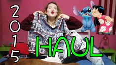 haul acquisti 2015, sconti oysho, h&m, zara, stradivarius, mac, kiko, sephora e tanti altri #sephora #acquisti #shopping #haul #2015 #sconti #italia #zara #stradivarius #idee #compere #maglioni #mac #cosmetici #fashion