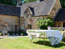 Visite Privée : Un jardin convivial au cœur de la campagne anglaise