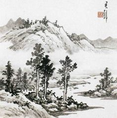 the traditional chinese ink painting spirit youtube chinese ink painting, chinese ink painting chinese spirit of ink and wash paintings confuciusmag, ink plum blossom chinese flower painting chinese ink painting, The Traditional Chinese Ink Painting Spirit Youtube Chinese Ink Painting Chinese Ink Painting Chinese Spirit...