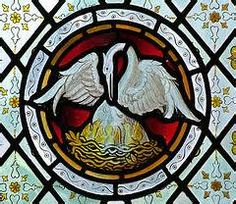 pelican in her piety - Yahoo Image Search Results