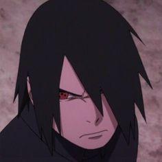 Sasuke Uchiha, Naruto Shippuden, Naruto Fan Art, Anime Naruto, Yandere, Anime Lineart, Best Profile Pictures, Haikyuu, Naruto Family