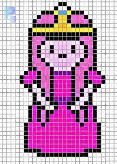 Assassins creed | Pixel Art | Minecraft, Pixel Art ...