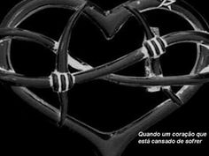 """LEILA PINHEIRO - """"Caminhos Cruzados""""  (Tom Jobim e Newton Mendonça)"""