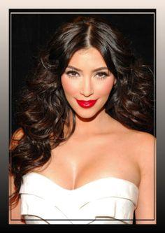 Google Image Result for http://1.bp.blogspot.com/-qYb655IT5Pg/T2EGTxlCStI/AAAAAAAAAKw/vPNPHbWNWpw/s1600/kim-kardashian-makeup.jpg