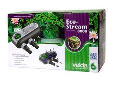 Eco Stream 8000